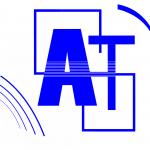 АТ_органтизатор